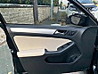 2014 MODEL 1.6 DTİ. OTOMATİK JETTA Volkswagen Jetta 1.6 TDi Trendline - 255369