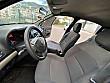 ERSAN AUTO      Anamura Hayırlı Olsun Renault Clio 1.2 Authentique - 3138714