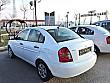 HATASIZ 2011 MODEL 160.000 KM DE. ABS Lİ.ESP Lİ 1.6 MOTOR 112.BG Hyundai Accent Era 1.6  Team - 103919