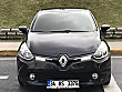 2015 MODEL RENAULT CLİO TOUCH OTOMOTİK 15 DK KREDİ İMKANI Renault Clio 1.5 dCi Touch - 3853990