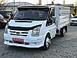 2008 Transit 350 M Uzun Orjinal Ford Trucks Transit 350 M - 3976260
