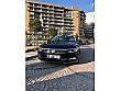 2019 model 240 bg 4x4 Volkswagen Passat 2.0 TDi BlueMotion Highline - 2911821