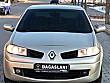 2008 MODEL MEGAN 1.5 DCI TURBO DIZEL KLİMALI HASAR KAYITSIZ Renault Megane 1.5 dCi Authentique - 408431