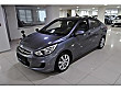 KAMER DEN 2017 HYUNDAİ ACCENT BLUE 1.6 CRDİ MODE PLUS MANUEL Hyundai Accent Blue 1.6 CRDI Mode Plus - 4266298