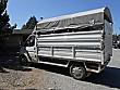 ASLI OTODAN CELEP KASA Ford Trucks Transit 190 P - 1312802