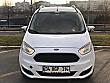 2015 FORD TOURNEO COURİER 1.5 DELÜX 15 DAKİKADA KREDİ İMKANI Ford Tourneo Courier 1.5 TDCi Delux - 1120245