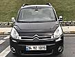 2012 MODEL CİTROEN BERLİNGO 99 BİNDE HATASIZ BOYASIZ 15 DK KREDİ Citroën Berlingo 1.6 HDi Selection - 662845