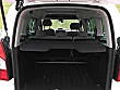 2016 CİTROEN BERLİNGO 92 HP DİJİTAL KLİMALI FULL 15 DK KREDİ İMK Citroën Berlingo 1.6 HDi Selection - 1121235