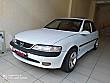 MASRAFSIZ OTOMATİK VİTES 1998 MODEL OPEL VECTRA CD Opel Vectra 2.0 CD - 1667760