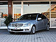 2009 C.180 ELEGANCE 1.8 LPG TAM DERİ ISITMALI KOLTUK Mercedes - Benz C Serisi C 180 Komp. Elegance - 4096464