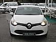 GÖLOVADAN...RENAULT CLİO 1.5 DCİ...JOY...75 HP...83 000 KM... Renault Clio 1.5 dCi Joy - 1481649