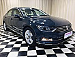 ÖZHAMURKAR-2016 VW PASSAT COMFORTLİNE 1.6 TDI   18 KDV Volkswagen Passat 1.6 TDi BlueMotion Comfortline - 3676546