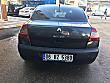 ÖZ ŞAHİN OTOMOTİV DEN BOYASIZ Renault Megane 1.5 dCi Extreme - 3281343