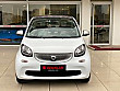 2018 SMART FORTWO 1.0 PASSION - PANORAMIC Smart Fortwo 1.0 Passion - 4558586