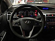 ESEN AUTO DAN HYUNDAİ i20 HATA BOYA HASAR KAYDI YOK... Hyundai i20 1.2 D-CVVT Jump - 1861279