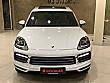 BAYİ 2019 CAYENNE 340 HP SOĞUTMA AIRMATIC 21 JANT PDLS FAR Porsche Cayenne 3.0 - 4017831