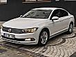 BOYASIZ OTOMATİK DİZEL 2017 PASSAT 1.6 TDİ 120 HP İMPRESSİON Volkswagen Passat 1.6 TDi BlueMotion Impression - 3409439