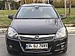 2012 OPEL ASTRA 1.3 CDTİ ENJOY PLUS DİZEL OTOMOTİK 15 DK KREDİ Opel Astra 1.3 CDTI Enjoy Plus - 1227122