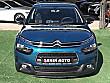 ŞAHİN AUTODAN 2019 PEUGEOT C 4 CACTUS 1.2 FEEL OTOMATİK BOYASIZ Citroën C4 Cactus 1.2 PureTech Feel C4 Cactus 1.2 PureTech Feel - 3473333