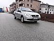 2011 CLIO SYMBOL Renault Clio 1.5 dCi Authentique - 995160