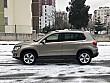 2012 VW TİGUAN 1.4 TSI 160 PS 4 MOTİON - TR TEK - İLK SAHİBİNDN Volkswagen Tiguan 1.4 TSi Sport Style - 2972466