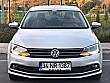 2015 VW JETTA COMFORTLİNE YENİ KASA OTOMOTİK FULLL 15 DK KREDİ Volkswagen Jetta 1.6 TDi Comfortline - 1770332