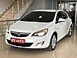 EFE AUTO DAN 2012 MODEL OPEL ASTRA 1.4 T SPORT PRİNS LPG Lİ Opel Astra 1.4 T Sport - 1065776