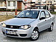 2010 MODEL SOLE DYNAMIC KLİMALI   TAKSİ DEĞİL   TAKAS OLUR Fiat Albea Sole 1.4 Fire Dynamic - 3757151
