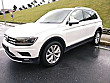 2017 TİGUAN 2.0 TDI HİGHLİNE 80.000 KM OTOMATİK 150 HP CAM TAVAN Volkswagen Tiguan 2.0 TDi Highline - 1257130