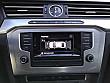 ZAFERDEN 2017 VW PASSAT 1.4TSİ BLUEMOTİON TRENDLİNE Volkswagen Passat 1.4 TSI BlueMotion Trendline - 3659172