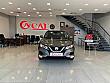 HATASIZ BOYASIZ SIFIR GİBİ 2018 NISSAN QAHGAİ 1.6 DCI SKYPACK Nissan Qashqai 1.6 dCi Sky Pack - 3949553