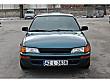 1994 MODEL TOYOTA CORALLA 1.6 XLİ MASRAFSIZ Toyota Corolla 1.6 XLi - 1478398