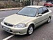 2001 HONDA CİVİC 1.6İ ES LPG KLİMA MAKYAJLI KASA Honda Civic 1.6 i ES - 1622127