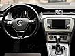 DASEL den 2015 VW PASSAT 1.6 TDI DSG COMFORTLİNE ORJNAL 140BİNKM Volkswagen Passat 1.6 TDi BlueMotion Comfortline - 442323