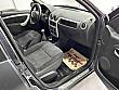2009 MODEL SANDERO 1.4 LAUREATE EN DOLUSU Dacia Sandero 1.4 Laureate - 124155