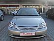 VADE OLUR 2003 MD HONDA CİVİC 1.6 VTEC ES OTOMATİK Honda Civic 1.6 VTEC ES - 389491