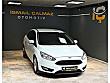 DİZEL OTM 2016 FORD FOCUS SEDAN 1.5 TDCI TREND X PWS EKSTRALI    Ford Focus 1.5 TDCi Trend X - 2583374