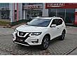 ASAL OTOMOTİVDEN 2018 NİSSAN X-TRAİL 1.6 DCI DESİNG BOYASIZ Nissan X-Trail 1.6 dCi Design - 4523071