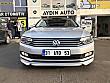 2015 WOLKSWAGEN PASSAT 1 6 TDİ BLUEMOTİON TRENDLİNE DSG Volkswagen Passat 1.6 TDi BlueMotion Trendline - 1113112