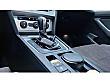 45.000 KMDE HATASIZ BOYASIZ SANROUF DSG Volkswagen Passat 1.6 TDi BlueMotion Comfortline - 2896339