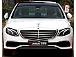 ŞAHBAZ AUTO 2017 HATASZ 14.000 KM HAYALET COMAND CAM TAVAN FULL Mercedes - Benz E Serisi E 180 Exclusive - 2364455