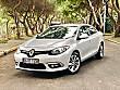 2016 YENİ KASA ORJİNAL 78 BİN KM GARANTİLİ 1.5 DCİ EDC İCON FULL Renault Fluence 1.5 dCi Icon - 2842205