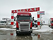 AKSOY OTOMOTİV A.Ş DEN 2014 SCANİA R 400 RÖT   KLM   OTOMATİK Scania R 400 - 2377911