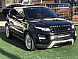 ŞAHİN AUTODAN 2012 RANGE ROVER EVOQUE 2.2 SD4 Land Rover Range Rover Evoque 2.2 SD4 Dynamic - 336379