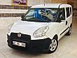 2014MD FİAT DOBLO BOYASIZ EASY PAKET ÇİFT SÜRGÜLÜ HATASIZ.... Fiat Doblo Combi 1.3 Multijet Easy - 1233154