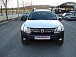Dabakoglu Otomotiv Dacia Duster 1.5 dCi Ambiance - 2126911