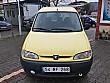 2000 MODEL 1.9 DİZEL KAZASIZ SORUNSUZ ORJİNAL    Peugeot Partner 1.9 D - 282507