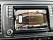 DOĞAN OTOMOTİVDEN HİGHLİNE 204 PS OTOMATİK VİTES OTOMOBİL Volkswagen Caravelle 2.0 TDI BMT Highline - 1739132