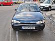 1997 Model Hyundai Accent 1.5 GLS Hyundai Accent 1.5 GLS - 2062848