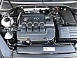CAM TAVAN HATASIZ BOYASIZ TRAMERSİZ Volkswagen Passat 1.6 TDi BlueMotion Highline - 3605046
